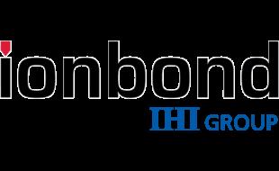 Logo von Ionbond Germany GmbH