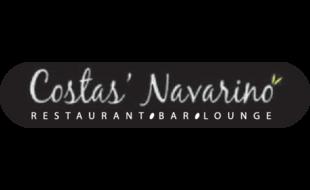 Costas Navarino