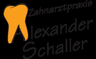 Bild zu Schaller Alexander in Neumarkt in der Oberpfalz