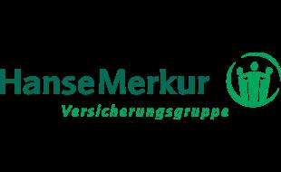 HanseMerkur General-Agentur Dipl.-BW Hans-Jürgen Schmidt.