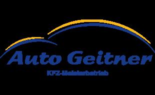 Bild zu Auto Geitner GbR in Pilsach