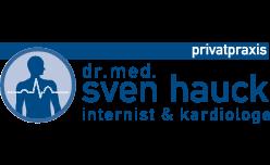 Hauck Sven Dr. med.