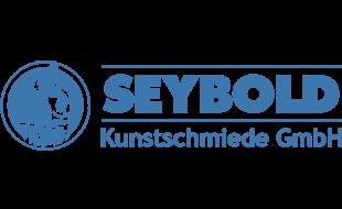Bild zu Seybold GmbH in Aspertshofen Gemeinde Kirchensittenbach