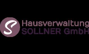 Bild zu Hausverwaltung Ritter GmbH in Neumarkt in der Oberpfalz