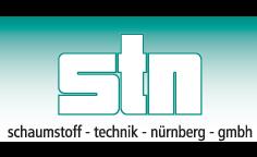 Schaumstoff-Technik Nürnberg GmbH