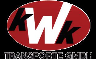 KWK Transporte GmbH