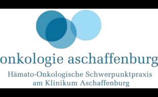 Bild zu MVZ am Klinikum GmbH Onkologie in Aschaffenburg