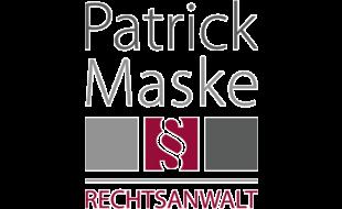 Maske Patrick