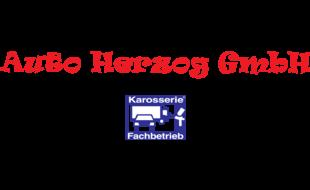 Auto Herzog GmbH