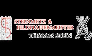 Bildhauermeister Stein Thomas