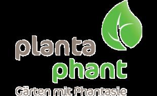 plantaphant gmbh in w rzburg rabanus maurus str 12. Black Bedroom Furniture Sets. Home Design Ideas