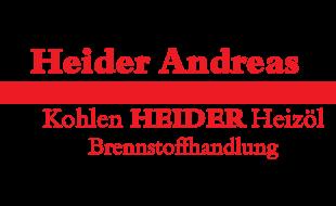 Bild zu Heider Andreas in Klingenberg am Main
