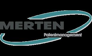 Bild zu Merten Patentmanagement in Stein in Mittelfranken