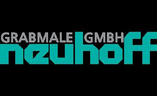 Bild zu Grabmale Neuhoff GmbH in Bestenheid Stadt Wertheim