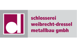 Schlosserei Weibrecht-Dressel Metallbau GmbH