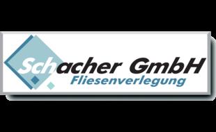 Bild zu Fliesenverlegung Schacher GmbH in Reutles Stadt Nürnberg