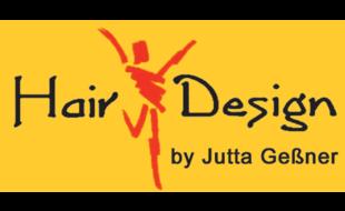 Bild zu Hairdesign Jutta Geßner in Schweinfurt