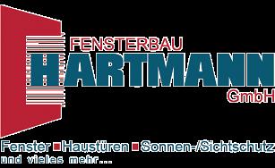 Fensterbau Hartmann GmbH