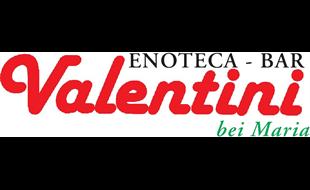Valentini Enoteca Bar