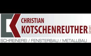 Kotschenreuther