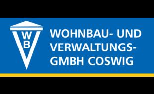Bild zu WBV Wohnbau- und Verwaltungs GmbH, Coswig in Coswig bei Dresden