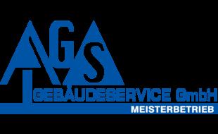 AGS Gebäudeservice GmbH