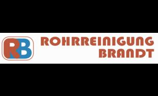 Brandt Rohrreinigung