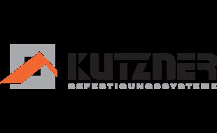 Bild zu Kutzner Befestigungssysteme in Stacha Gemeinde Demitz Thumitz