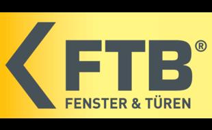 Bild zu FTB Fenster & Türen Bretschneider GmbH in Chemnitz