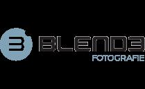 BLEND3 Frank Grätz Werbefotograf