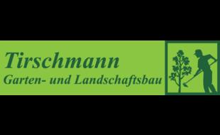 Tirschmann
