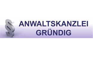 Bild zu Anwaltskanzlei Gründig in Dresden