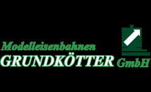 Modelleisenbahnen Grundkötter GmbH
