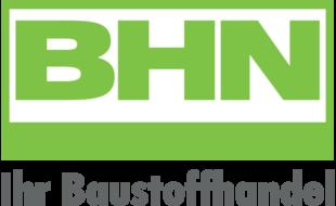 Baustoffhandel Niedercunnersdorf