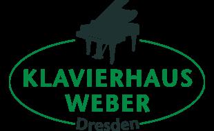 Klavierhaus Weber
