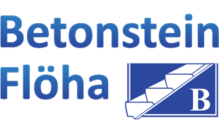 Betonstein Flöha GmbH