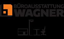 Büroausstattung Wagner GmbH