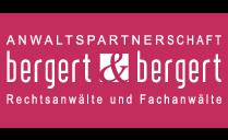Bild zu Anwaltspartnerschaft Bergert & Bergert-Rechtsanwälte und Fachanwälte in Görlitz