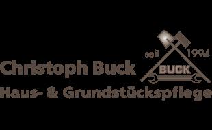 Bild zu Buck Haus- & Grundstückspflege in Dresden