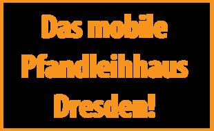 Das mobile Pfandleihhaus Dresden!