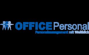 Logo von OFFICE Personal