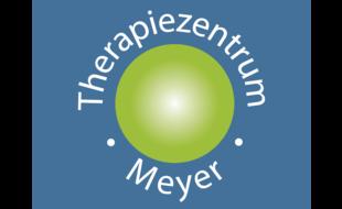 Logo von Ergotherapie C. Bauer, Physiotherapie M. Beer, Therapiezentrum Meyer