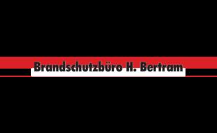 Brandschutzbüro H. Bertram