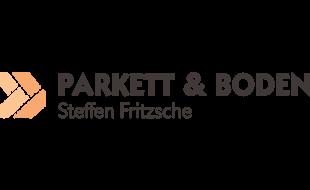 Parkett & Boden Steffen Fritzsche