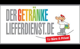 Logo von DerGetränkelieferdienst