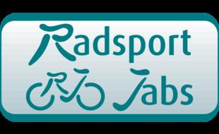 Bild zu Radsport Jabs in Gröditz
