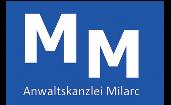 Bild zu MM Anwaltskanzlei Milarc Fachanwältin für Handels- und Gesellschaftsrecht in Dresden