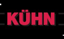 Logo von Kühn Uwe