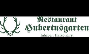 Logo von Kegelbahn