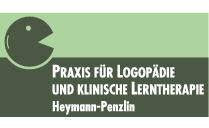 Praxis für Logopädie Heymann Inh. Evelyn Penzlin